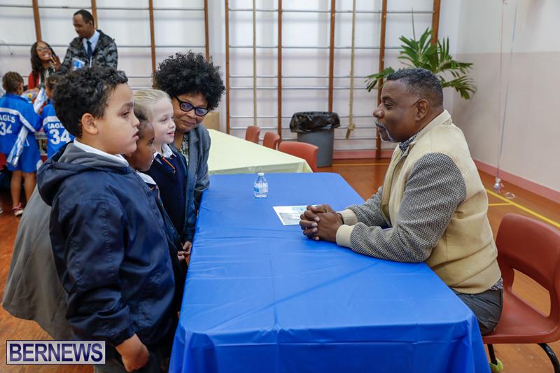 Elliot Primary School Career Fair Bermuda January 24 2019 (28)