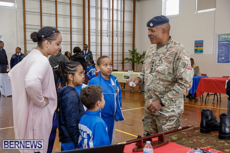 Elliot Primary School Career Fair Bermuda January 24 2019 (29)