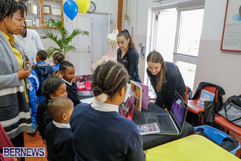 Elliot Primary School Career Fair Bermuda January 24 2019 (31)