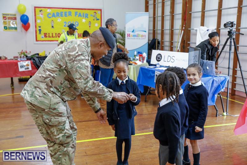 Elliot Primary School Career Fair Bermuda January 24 2019 (33)
