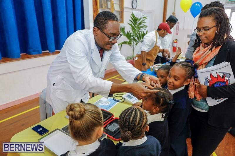 Elliot Primary School Career Fair Bermuda January 24 2019 (35)