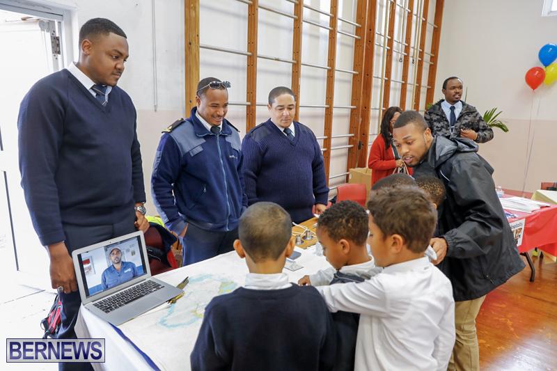 Elliot Primary School Career Fair Bermuda January 24 2019 (37)