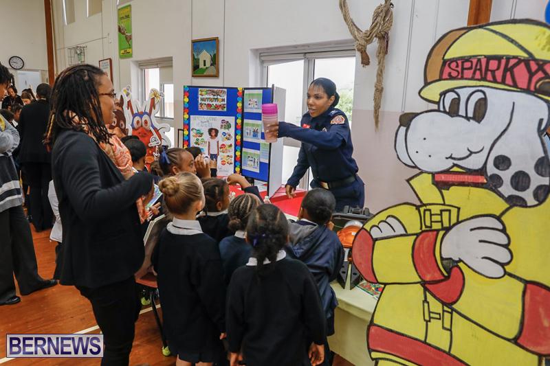 Elliot Primary School Career Fair Bermuda January 24 2019 (38)