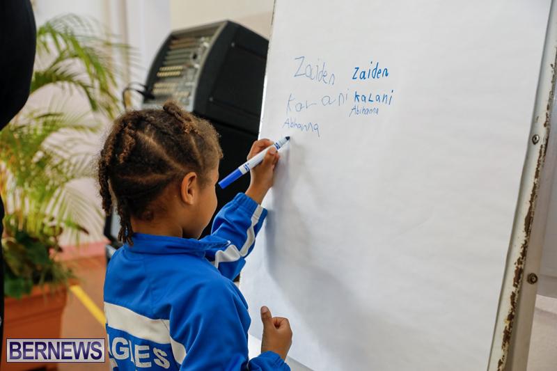 Elliot Primary School Career Fair Bermuda January 24 2019 (7)