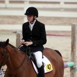 Equestrian Bermuda Jan 16 2019 (10)
