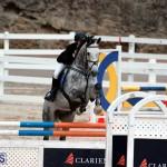 Equestrian Bermuda Jan 16 2019 (13)
