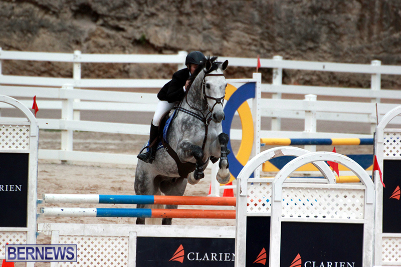 Equestrian-Bermuda-Jan-16-2019-13