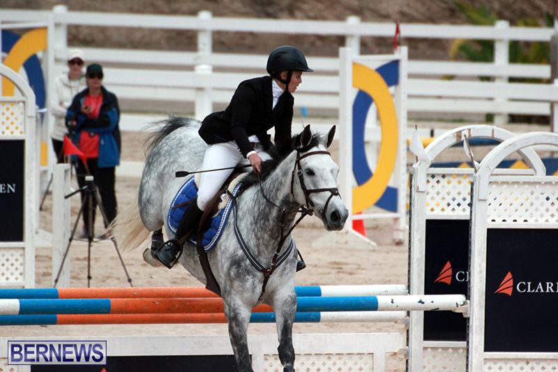 Equestrian-Bermuda-Jan-16-2019-15
