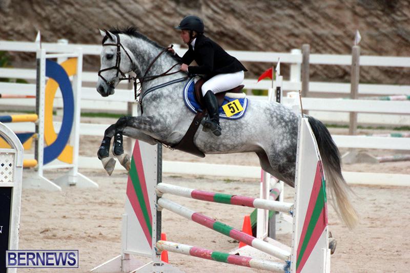 Equestrian-Bermuda-Jan-16-2019-16