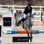 Equestrian Bermuda Jan 16 2019 (5)