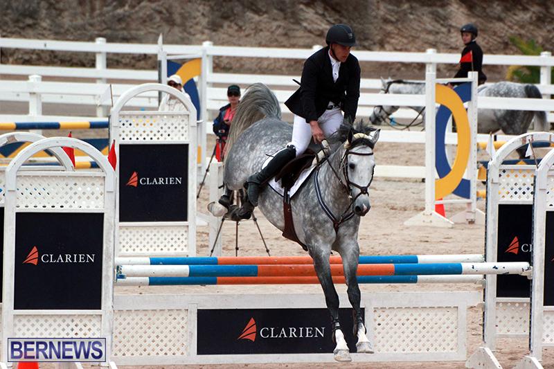 Equestrian-Bermuda-Jan-16-2019-5