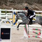 Equestrian Bermuda Jan 16 2019 (6)