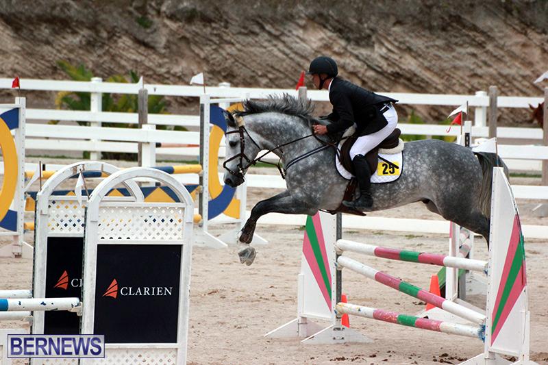 Equestrian-Bermuda-Jan-16-2019-6