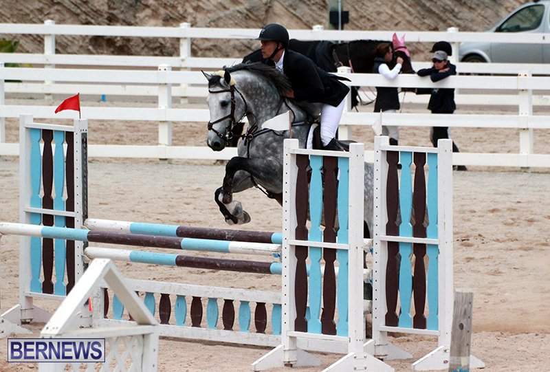Equestrian-Bermuda-Jan-16-2019-7
