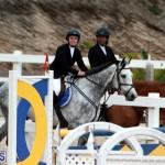 Equestrian Bermuda Jan 16 2019 (9)