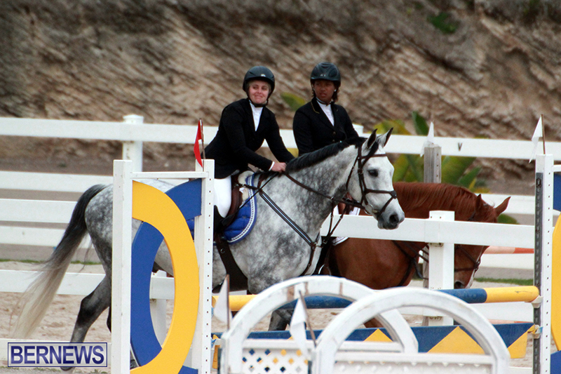 Equestrian-Bermuda-Jan-16-2019-9
