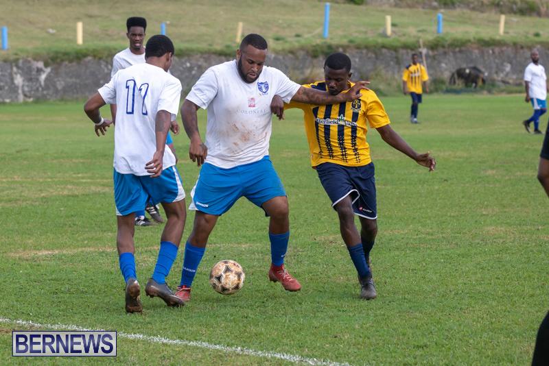 Football-St.-Davids-vs-Young-Mens-Social-Club-Bermuda-January-6-2019-7311
