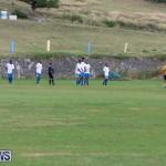 Football St. David's vs Young Men's Social Club Bermuda, January 6 2019-7328