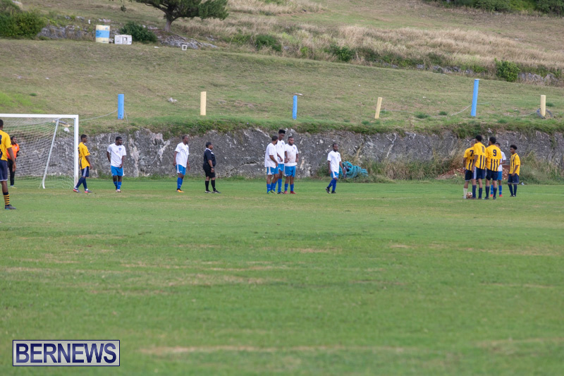 Football-St.-Davids-vs-Young-Mens-Social-Club-Bermuda-January-6-2019-7328