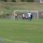 Football St. David's vs Young Men's Social Club Bermuda, January 6 2019-7330