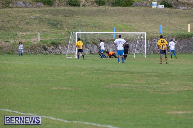 Football-St.-Davids-vs-Young-Mens-Social-Club-Bermuda-January-6-2019-7330