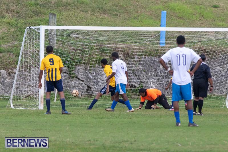 Football-St.-Davids-vs-Young-Mens-Social-Club-Bermuda-January-6-2019-7331