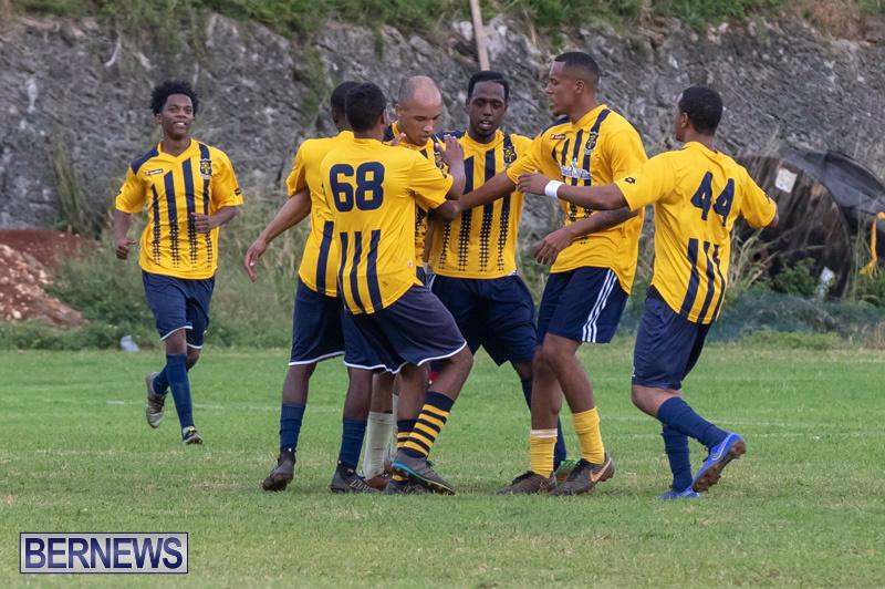 Football-St.-Davids-vs-Young-Mens-Social-Club-Bermuda-January-6-2019-7335