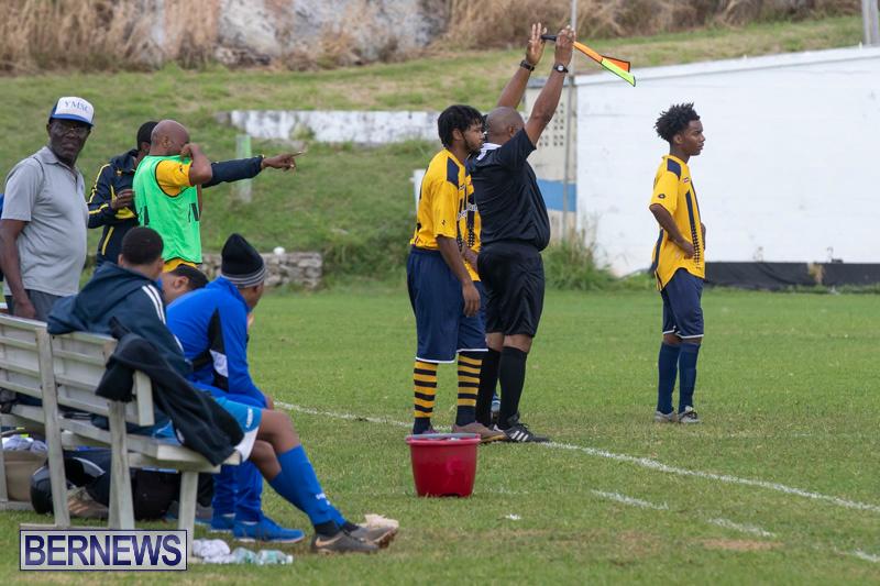 Football-St.-Davids-vs-Young-Mens-Social-Club-Bermuda-January-6-2019-7350