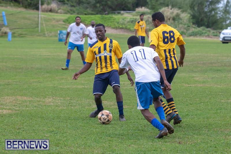 Football-St.-Davids-vs-Young-Mens-Social-Club-Bermuda-January-6-2019-7371