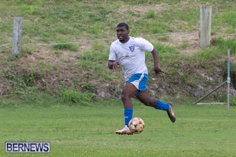 Football-St.-Davids-vs-Young-Mens-Social-Club-Bermuda-January-6-2019-7381