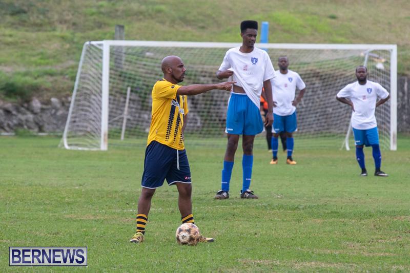 Football-St.-Davids-vs-Young-Mens-Social-Club-Bermuda-January-6-2019-7384