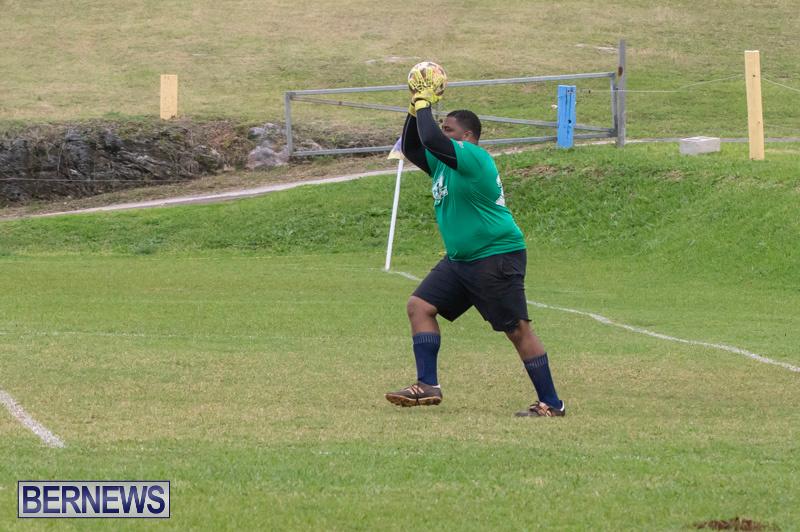 Football-St.-Davids-vs-Young-Mens-Social-Club-Bermuda-January-6-2019-7402