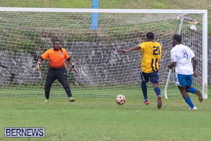 Football-St.-Davids-vs-Young-Mens-Social-Club-Bermuda-January-6-2019-7411