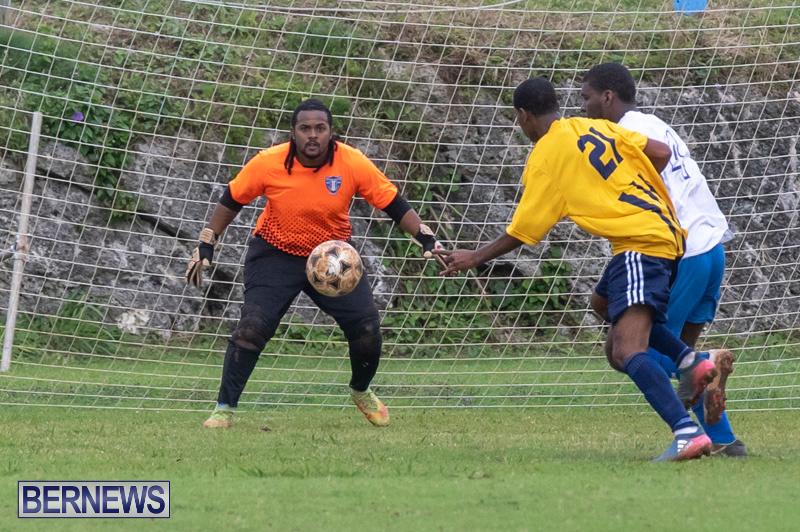 Football-St.-Davids-vs-Young-Mens-Social-Club-Bermuda-January-6-2019-7413
