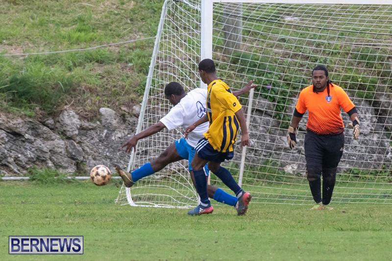 Football-St.-Davids-vs-Young-Mens-Social-Club-Bermuda-January-6-2019-7417