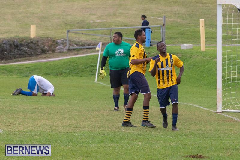 Football-St.-Davids-vs-Young-Mens-Social-Club-Bermuda-January-6-2019-7435