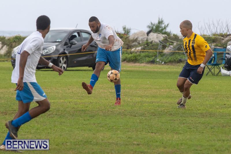 Football-St.-Davids-vs-Young-Mens-Social-Club-Bermuda-January-6-2019-7446