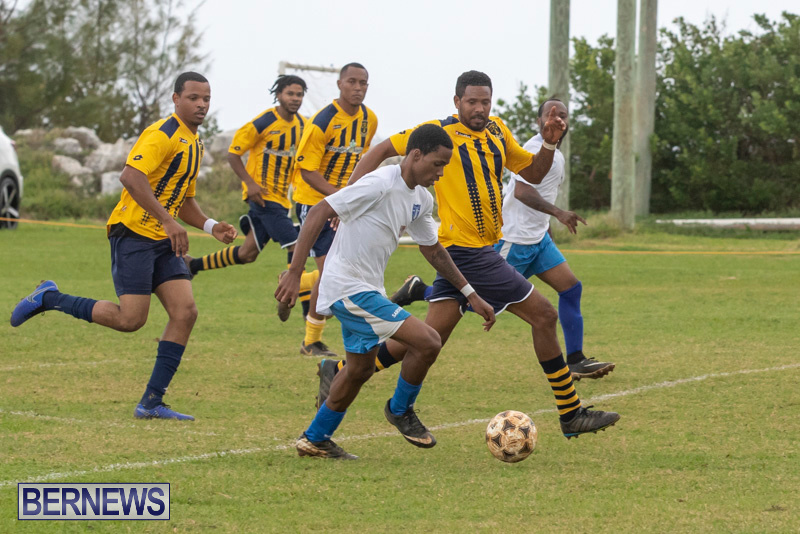 Football-St.-Davids-vs-Young-Mens-Social-Club-Bermuda-January-6-2019-7451