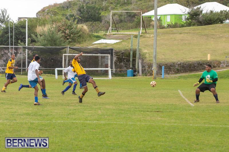Football-St.-Davids-vs-Young-Mens-Social-Club-Bermuda-January-6-2019-7457