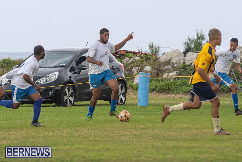 Football-St.-Davids-vs-Young-Mens-Social-Club-Bermuda-January-6-2019-7462