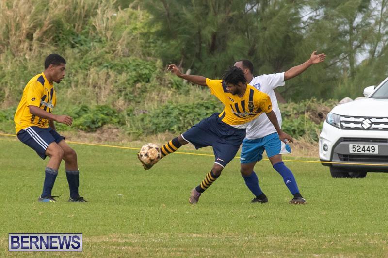 Football-St.-Davids-vs-Young-Mens-Social-Club-Bermuda-January-6-2019-7514