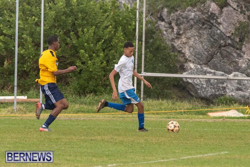 Football-St.-Davids-vs-Young-Mens-Social-Club-Bermuda-January-6-2019-7524