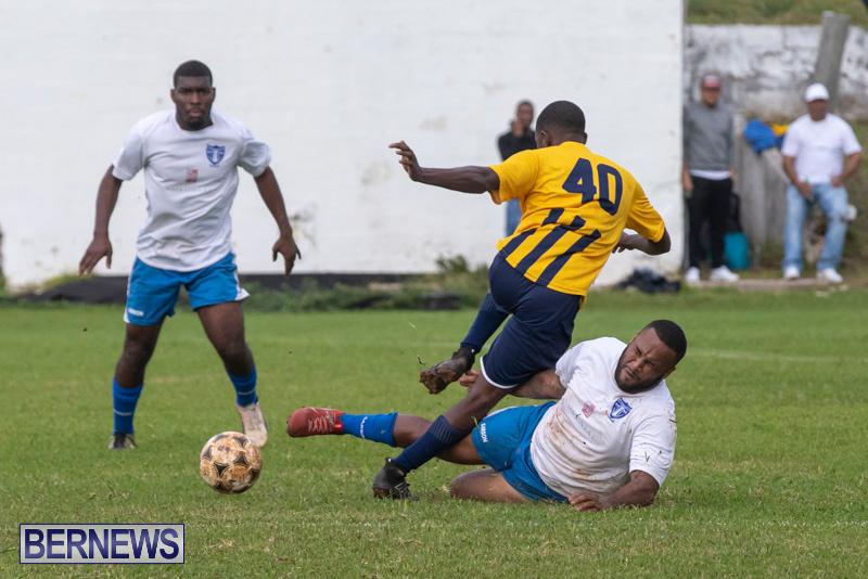 Football-St.-Davids-vs-Young-Mens-Social-Club-Bermuda-January-6-2019-7563