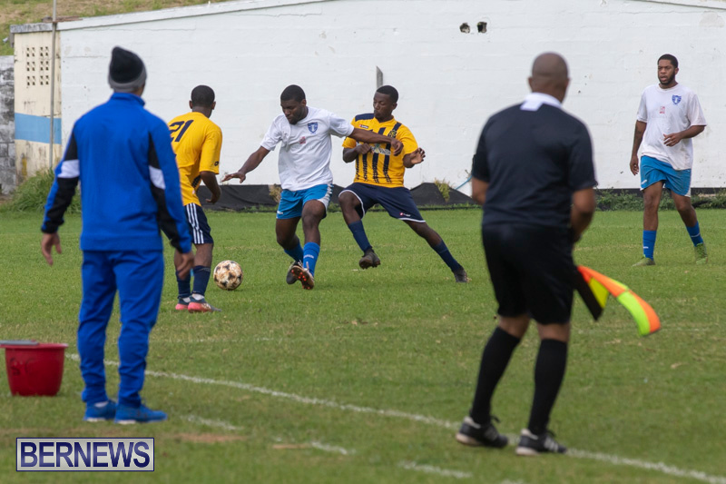 Football-St.-Davids-vs-Young-Mens-Social-Club-Bermuda-January-6-2019-7568