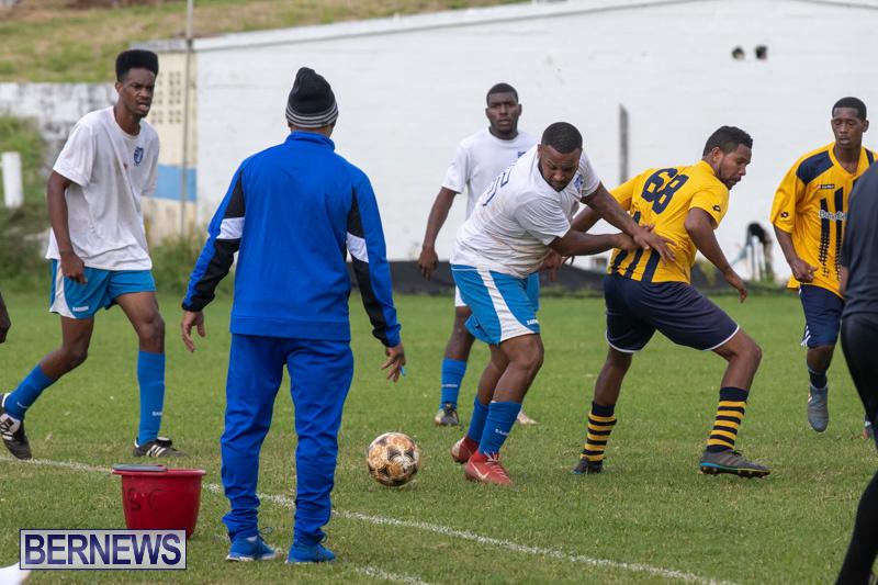 Football-St.-Davids-vs-Young-Mens-Social-Club-Bermuda-January-6-2019-7585