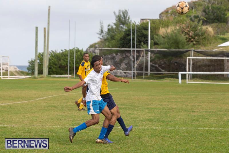Football-St.-Davids-vs-Young-Mens-Social-Club-Bermuda-January-6-2019-7589