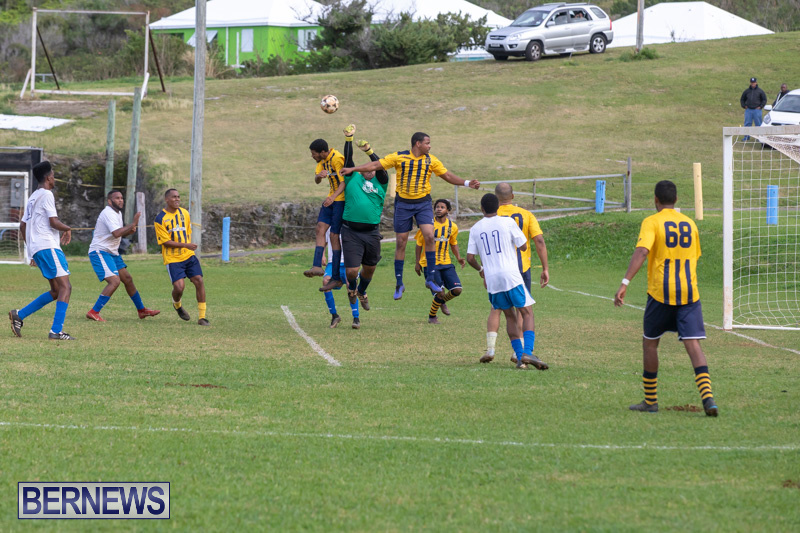 Football-St.-Davids-vs-Young-Mens-Social-Club-Bermuda-January-6-2019-7600