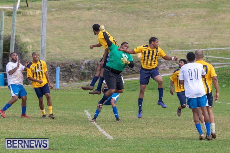 Football-St.-Davids-vs-Young-Mens-Social-Club-Bermuda-January-6-2019-7601