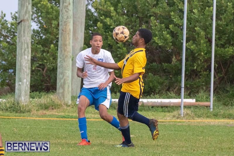 Football-St.-Davids-vs-Young-Mens-Social-Club-Bermuda-January-6-2019-7604