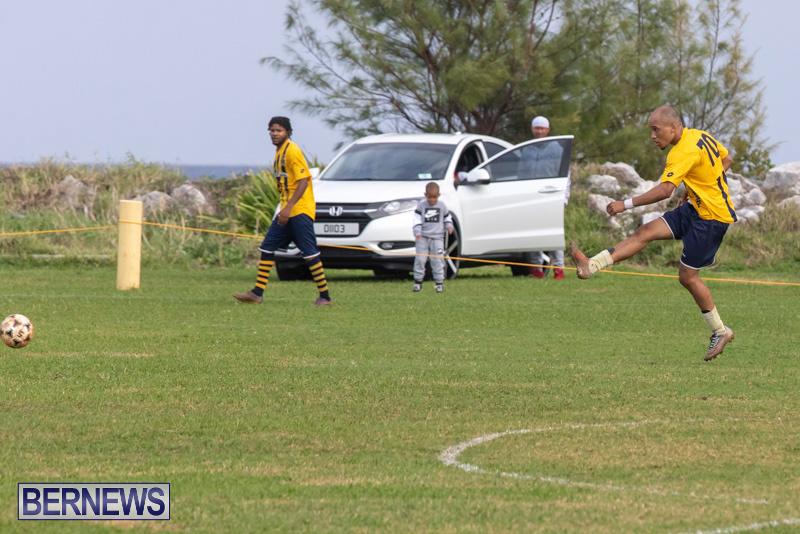 Football-St.-Davids-vs-Young-Mens-Social-Club-Bermuda-January-6-2019-7621